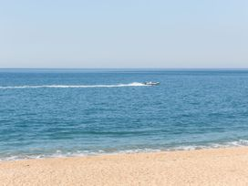 Beach Haven - Dorset - 1017936 - thumbnail photo 32