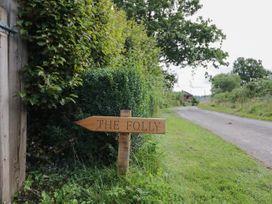 The Folly - Herefordshire - 1017938 - thumbnail photo 4