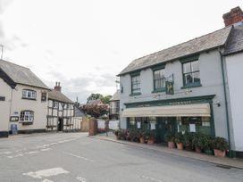 The Folly - Herefordshire - 1017938 - thumbnail photo 18
