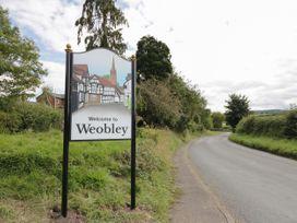 The Folly - Herefordshire - 1017938 - thumbnail photo 17