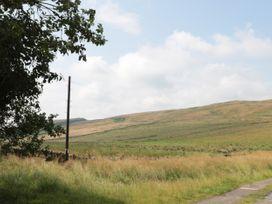 Vallum Kiosk - Northumberland - 1017964 - thumbnail photo 18