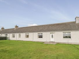 Scrabster Farm Cottage - Scottish Highlands - 1017978 - thumbnail photo 2