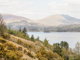 Holly Cottage - Lake District - 1018016 - thumbnail photo 14