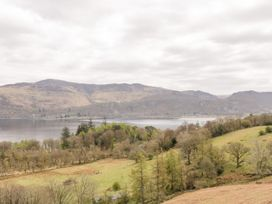 Holly Cottage - Lake District - 1018016 - thumbnail photo 15