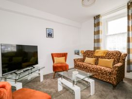 2 bedroom Cottage for rent in Applethwaite