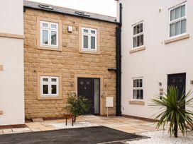 Lemonade Cottage - Whitby & North Yorkshire - 1018024 - thumbnail photo 1