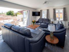 Lemonade Cottage - Whitby & North Yorkshire - 1018024 - thumbnail photo 4