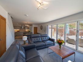 Lemonade Cottage - Whitby & North Yorkshire - 1018024 - thumbnail photo 6
