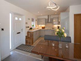 Lemonade Cottage - Whitby & North Yorkshire - 1018024 - thumbnail photo 9