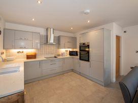 Lemonade Cottage - Whitby & North Yorkshire - 1018024 - thumbnail photo 10