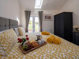 Lemonade Cottage - Whitby & North Yorkshire - 1018024 - thumbnail photo 12