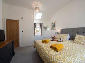 Lemonade Cottage - Whitby & North Yorkshire - 1018024 - thumbnail photo 13