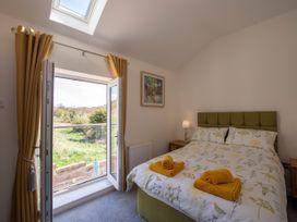 Lemonade Cottage - Whitby & North Yorkshire - 1018024 - thumbnail photo 14