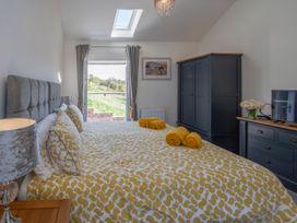 Lemonade Cottage - Whitby & North Yorkshire - 1018024 - thumbnail photo 15