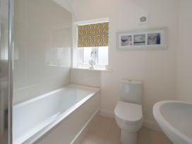 Lemonade Cottage - Whitby & North Yorkshire - 1018024 - thumbnail photo 17