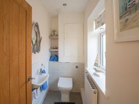 Lemonade Cottage - Whitby & North Yorkshire - 1018024 - thumbnail photo 18