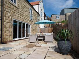 Lemonade Cottage - Whitby & North Yorkshire - 1018024 - thumbnail photo 21