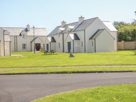 No. 6 An Seanachai Holiday Homes - South Ireland - 1018032 - thumbnail photo 17