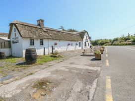 No. 6 An Seanachai Holiday Homes - South Ireland - 1018032 - thumbnail photo 18