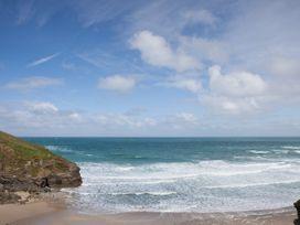 Gulls Cry Bungalow - Cornwall - 1018033 - thumbnail photo 20