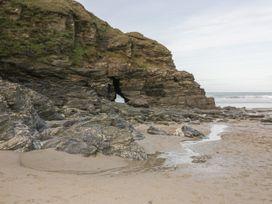 Gulls Cry Bungalow - Cornwall - 1018033 - thumbnail photo 17