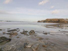 Gulls Cry Bungalow - Cornwall - 1018033 - thumbnail photo 27