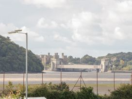 One Conway View - North Wales - 1018060 - thumbnail photo 17