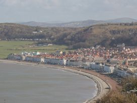 One Conway View - North Wales - 1018060 - thumbnail photo 18