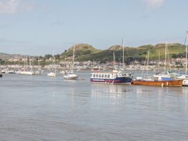 One Conway View - North Wales - 1018060 - thumbnail photo 21
