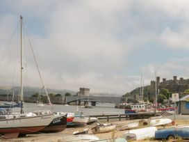 One Conway View - North Wales - 1018060 - thumbnail photo 22