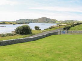 Ranny Roe - County Donegal - 1018091 - thumbnail photo 33
