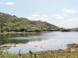 Ranny Roe - County Donegal - 1018091 - thumbnail photo 34