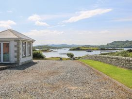 Ranny Roe - County Donegal - 1018091 - thumbnail photo 31