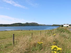 Ranny Roe - County Donegal - 1018091 - thumbnail photo 35