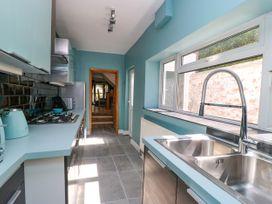 Baggergate House - Whitby & North Yorkshire - 1018102 - thumbnail photo 13