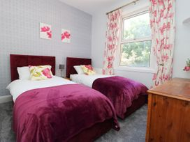 Baggergate House - Whitby & North Yorkshire - 1018102 - thumbnail photo 14
