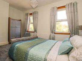 Baggergate House - Whitby & North Yorkshire - 1018102 - thumbnail photo 18