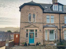 8 bedroom Cottage for rent in Matlock