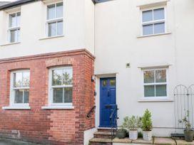 5 Exe Street - Devon - 1018118 - thumbnail photo 2