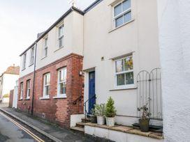 5 Exe Street - Devon - 1018118 - thumbnail photo 1
