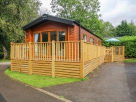 Luca's Lodge - Lake District - 1018129 - thumbnail photo 1
