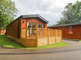 Luca's Lodge - Lake District - 1018129 - thumbnail photo 2