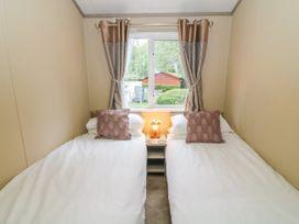 Luca's Lodge - Lake District - 1018129 - thumbnail photo 9