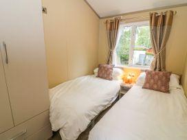 Luca's Lodge - Lake District - 1018129 - thumbnail photo 10