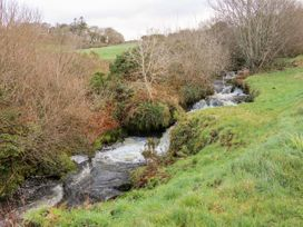 River Rest - Kinsale & County Cork - 1018132 - thumbnail photo 38