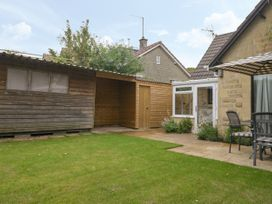 1A Erneston Crescent - Somerset & Wiltshire - 1018150 - thumbnail photo 25