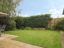 1A Erneston Crescent - Somerset & Wiltshire - 1018150 - thumbnail photo 22