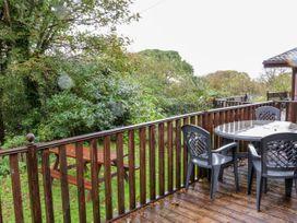 37 Amberwood - Devon - 1018198 - thumbnail photo 14
