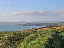 Kernyk - Cornwall - 1018221 - thumbnail photo 29