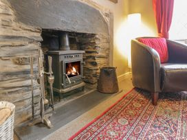 Elen's Cottage - North Wales - 1018246 - thumbnail photo 6